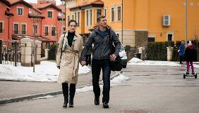 Кінокомпанія ABC Film знімає для «України» новий 4-серійний фільм