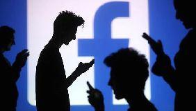 Facebook планує обмежити доступ аналітичних компаній до даних користувачів