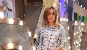 Руководитель пресс-службы СТБ ответила на обвинения насчет финансирования Melovin на «Евровидении»