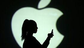 Apple випустила оновлення до iOS, яке відключає сповільнення смартфонів