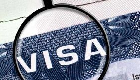 У США хочуть збирати дані про акаунти в соцмережах при отриманні візи