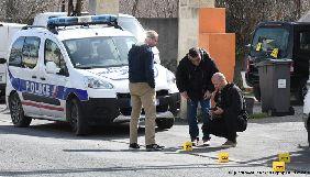У Франції важко поранений пострілом у спину азербайджанський журналіст Рахім Намазов