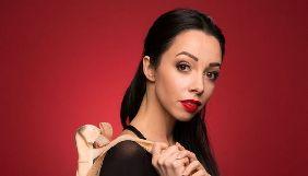 Судья «Танцев со звездами» получила звание Народной артистки Украины