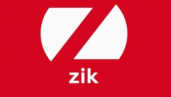 «Національні дружини» заявили про подвоєння охорони каналу ZIK на вихідних