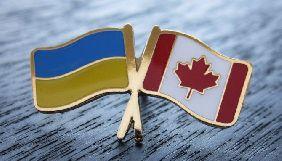 Канада відмовилась надати Україні військових для відбиття кібератак