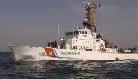 ВМС України звинувачують «Схеми» у перекручуванні фактів у розслідуванні про катери зі США; редакція ці звинувачення відкидає
