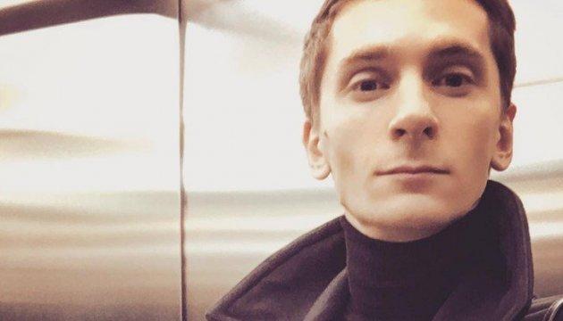 Росіянин Нікулін, якого в США обвинувачують у взломі LinkedIn та Dropbox, не визнав провину