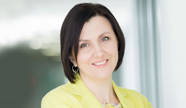 Ольга Захарова: «Я буду искать единомышленников, а не работу»