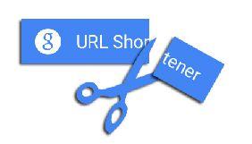 Google з 13 квітня закриває сервіс для скорочення посилань Google URL Shortener