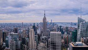 У Нью-Йорку запустять безкоштовний додаток для захисту городян від кіберзагроз