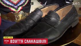 «Похід на Голгофу» Савченко та попелюшка-Саакашвілі. Моніторинг теленовин за 19–25 березня 2018 року
