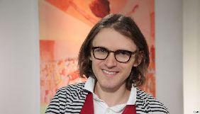 Російський блогер Михайло Свєтов заявив, що на нього напали в аеропорту Кемерова та сіломиць відправили до Москви