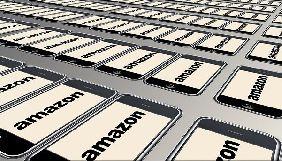Дональд Трамп звинуватив Amazon в обкраданні пошти