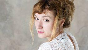 Марися Нікітюк стала членом Європейської кіноакадемії