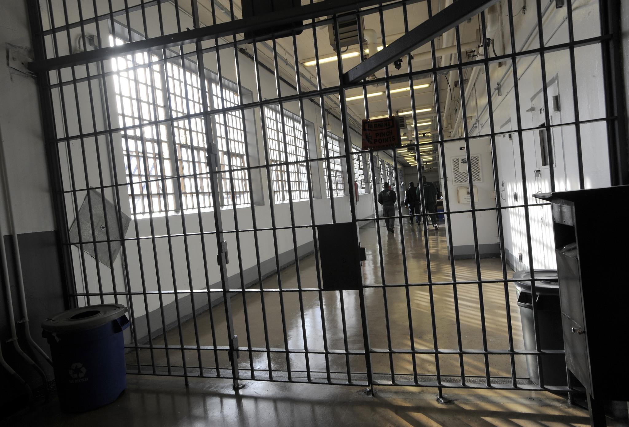 Правозахисники, громадські активісти та медійники звернулися до спецпредставника Держдепу США щодо політв'язнів Кремля