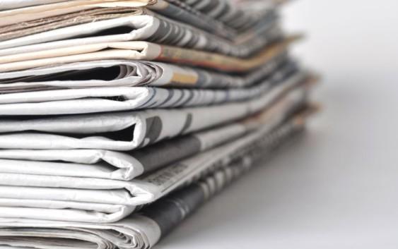 У Харківській області реформовано лише 11 із 32 державних і комунальних видань - Держкомтелерадіо