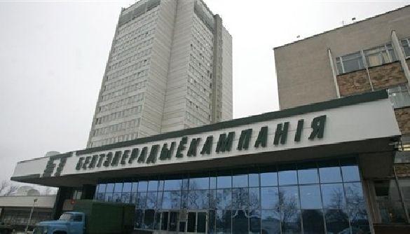 Теленовости на белорусских каналах: России много и там всё всегда хорошо
