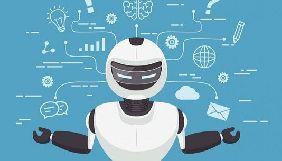 Штучний інтелект створює менше ризиків для професій, ніж вважають люди - дослідження