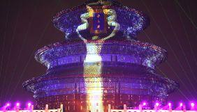 На 8-му Міжнародному кінофестивалі в Пекіні вперше працюватиме український стенд