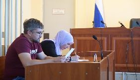 Суд у Криму залишив Нарімана Мемедемінова під арештом до 16 травня
