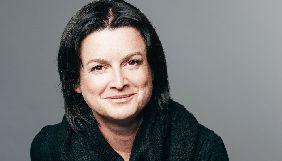Іванна Найда стала генпродюсером нішевих каналів «1+1 медіа»