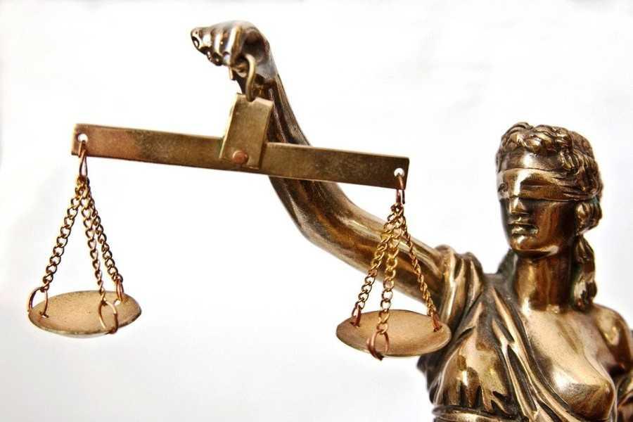 Комітет протидії корупції рекомендував Раді підтримати в першому читанні скасування е-декларацій для антикорупційних активістів