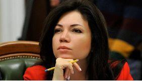 Опоблоківець подав до суду на Вікторію Сюмар через «втручання» у досудове слідство в справі про напад на журналістів «Схем»