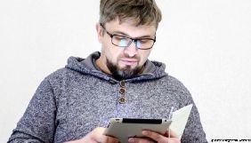 Медійники розпочали інформаційну кампанію на підтримку заарештованого в Криму Нарімана Мемедемінова