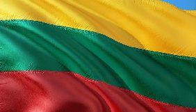 Литва хоче спільно зі США створити регіональний центр кібербезпеки