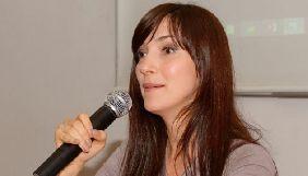 У Парижі українська журналістка програла апеляційний суд автору фільму про «маски революції»