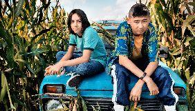 В Україні у травні пройде перший фестиваль молодіжного кіно «Кінорейв»