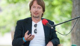 «Нужно воспитывать молодое поколение. Со старым мы уже ничего не сделаем», — редактор эстонского радио Raadio 4