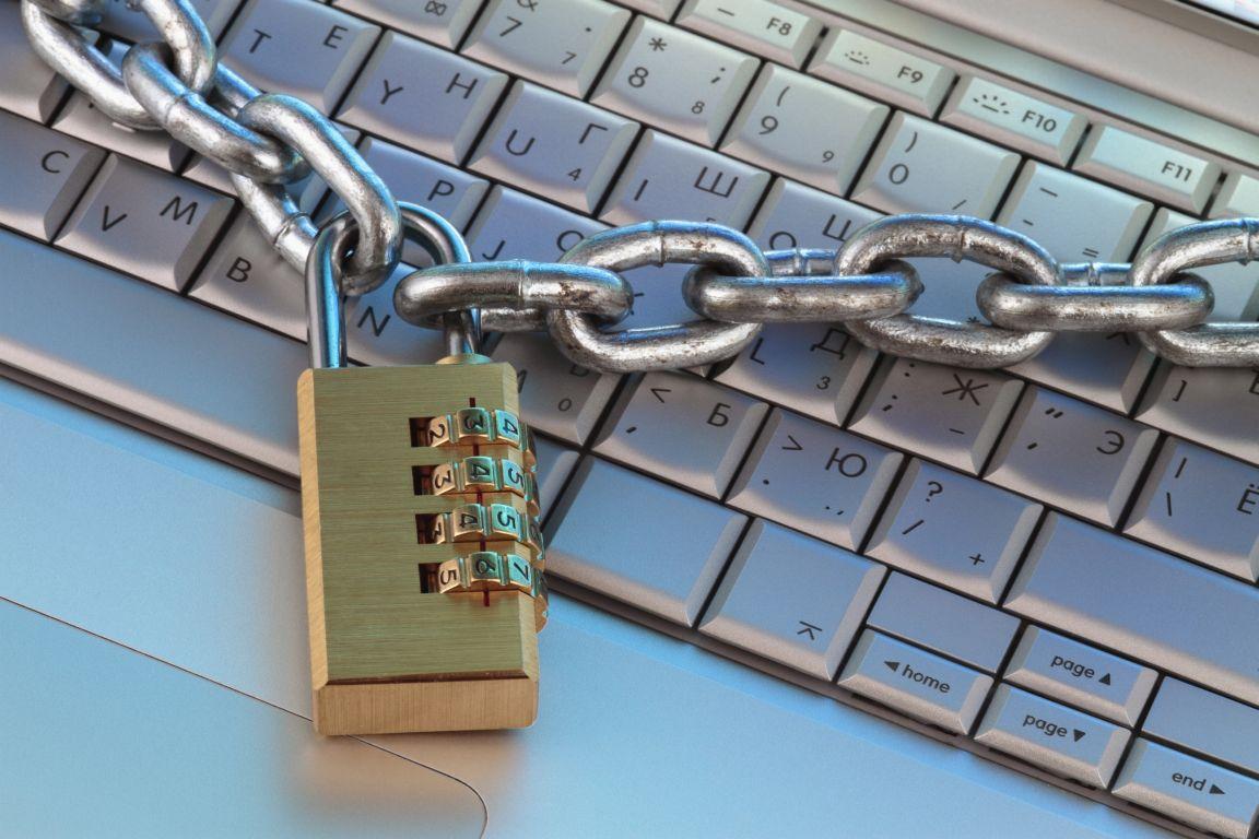 СБУ відповіла ГО, які виступили проти встановлення технічних засобів стеження у інтернет-провайдерів