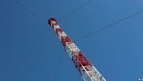 У Мар'їнці та Бахмуті розпочали трансляцію українські ТРК «Можливість» та «Вільне радіо»