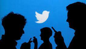 Користувачі Twitter повідомляють про збій у роботі сервісу в Бразилії, Великобританії та США