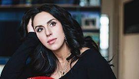 Джамала опубликовала архивное видео с песней, которой стеснялась