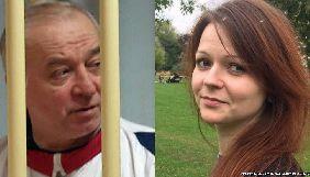 Дело Скрипалей и механическая журналистика, или Как в Украине доминирует российская пропаганда