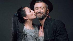 В команде Сергея Бабкина снова образовалась влюбленная пара, и вот почему