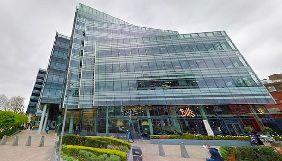 Офіс 21st Century Fox обшукують у рамках розслідування Єврокомісії