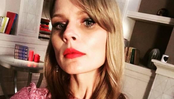 В сети говорят, что Ольга Фреймут приходит лично разбираться за оскорбления в ее сторону
