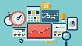 Вісім сервісів для роботи з відкритими даними — від найпростіших до складних