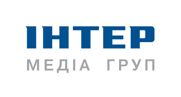 Нацрада дозволила телеканалам групи «Інтер» закодуватися на супутнику