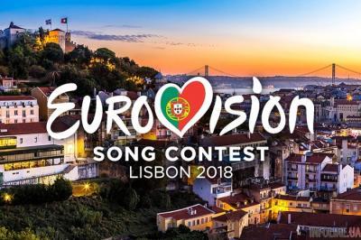Вийшов офіційний саундтрек «Євробачення-2018»