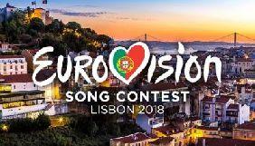 Організатори «Євробачення-2018» презентували офіційний саундтрек пісенного конкурсу