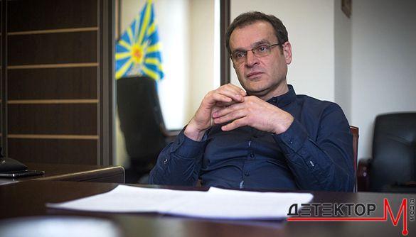 Олег Невельчук, «РТМ-Украина»: В цифровые ООН-конструкции мы инвестировали 15 млн грн