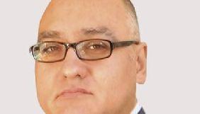 Потребує допомоги полтавський журналіст Рустам Тараненко