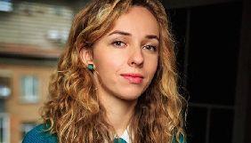 Анна Плещ пішла з посади маркетинг-директора ICTV
