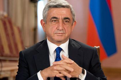 Антиурядові протести в Єревані: блокування доріг, мостів таметро (відео)