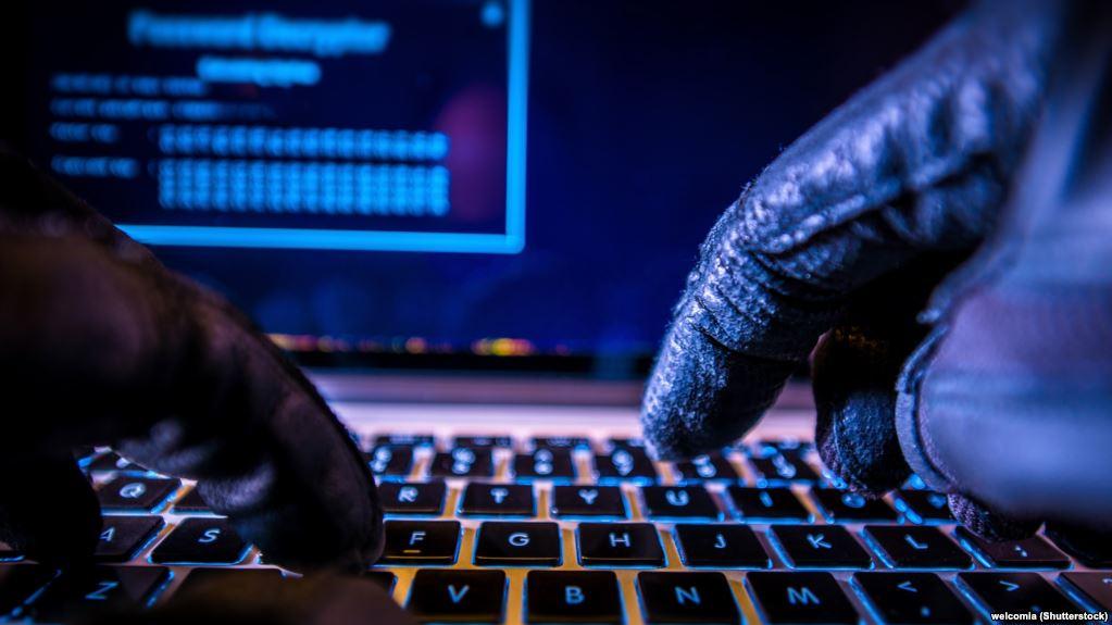 Великобританія готується до кібератаки на Росію у відповідь на можливе втручання - ЗМІ