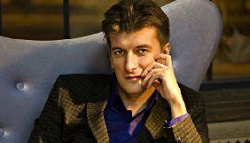 У Єкатеринбурзі журналіст, який розповів про загибель бійців «ПВК Вагнера» в Сирії, помер після падіння з п'ятого поверху (ОНОВЛЕНО)